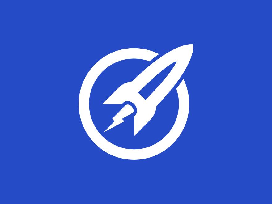 optimizePressTheme